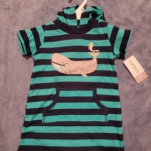 Baby clothes 3-6 and 6 mos